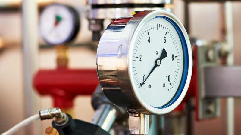 How To Check If A Plumber Is Gas Safe Registered