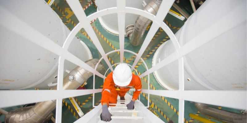 Why Choose PlumbGuardian Gas Engineers?