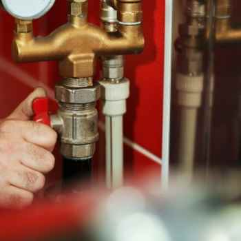 How Long Should a Power Flush Last?