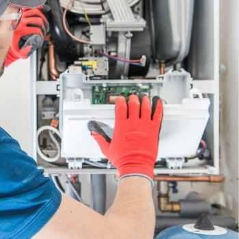 How Often Should You Power Flush?