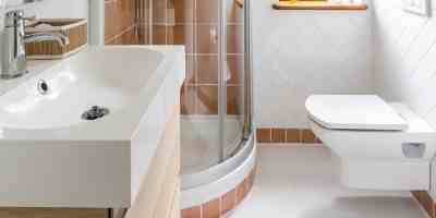 How does a Macerator Toilet Work?