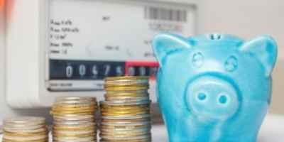 How much does a gas safety check cost?