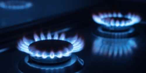 What are the Types of Gas Safety checks?