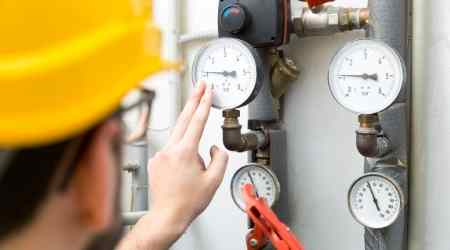 What to do if your Gas Appliance is Condemned