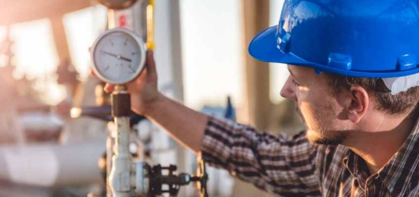 Who Should have a Gas Safety Check?