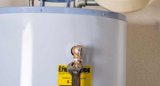 How Much Does it Cost to Repair a Boiler?