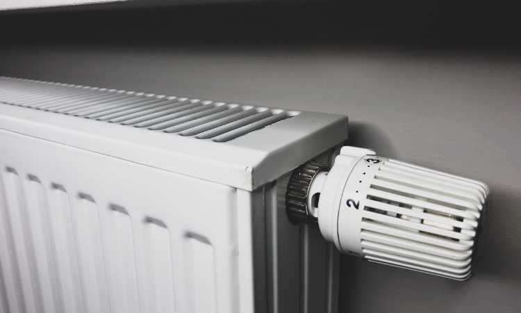 PlumbGuardian Central Heating Services
